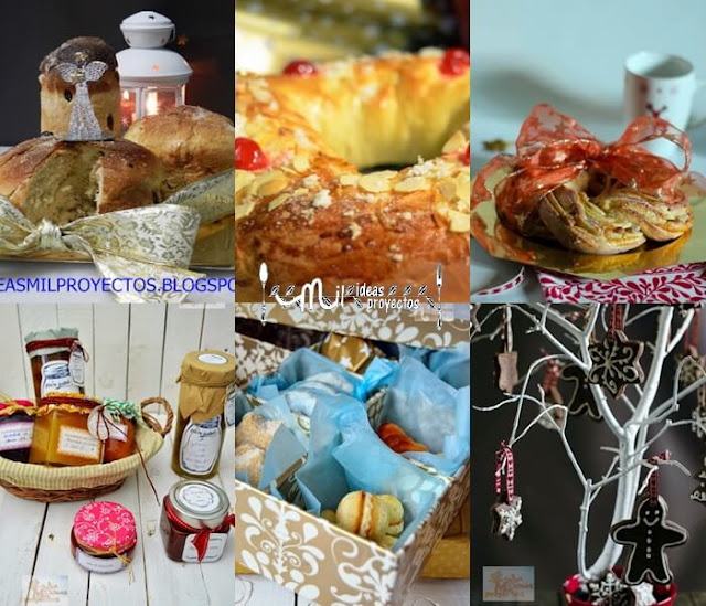 dulces-navidad-segunda-parte1