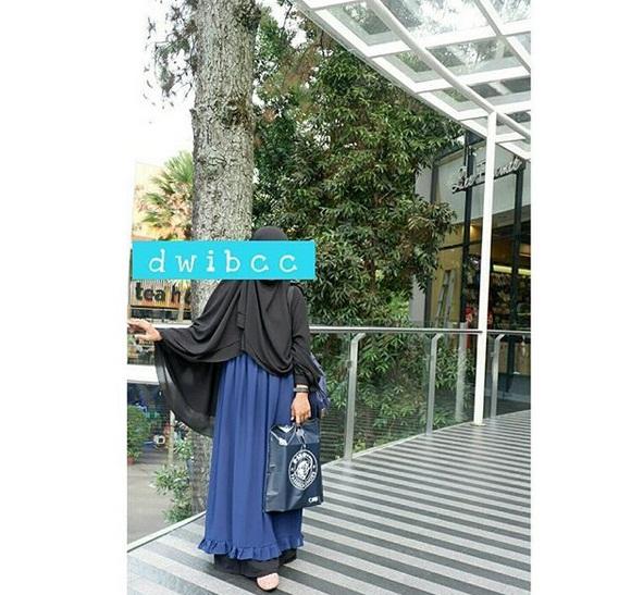 Daftar Toko Kain yang ada di Bandung