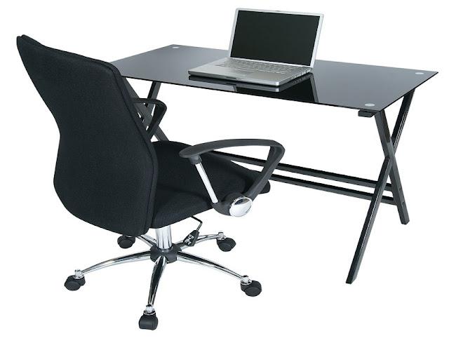buy best cheap office desk chair modern for sale online