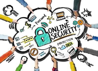 internet aman untu anak