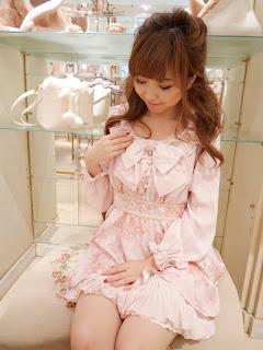 https://twitter.com/lizlisa_machida/status/778831909803524096
