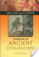 7-Cooking in Ancient Civilizations