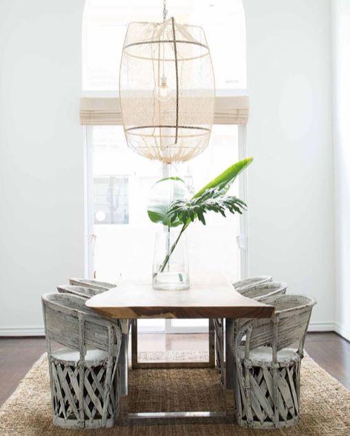 designer spotlight leanne ford the