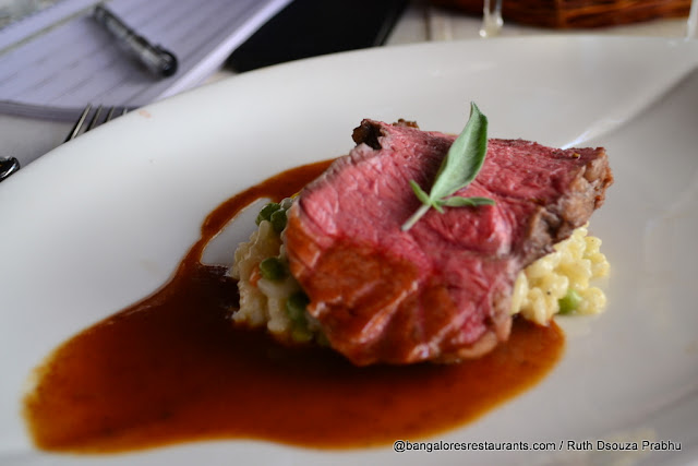 http://www.bangaloresrestaurants.com/2015/09/austrian-wine-summit-2015-press-haus.html