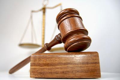 Ações de Conhecimento, Cautelar e de Execução no Processo Civil