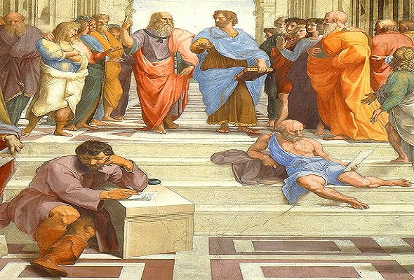 plato-biography-قصة-حياة-افلاطون