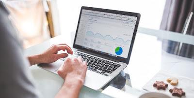 3 Cara Menggunakan Gadget Dalam Meningkatkan Produktivitas