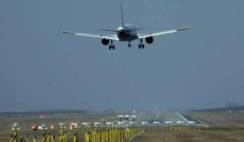 Magyar repülőgép-karbantartó technológiát válogattak be a legígéretesebb innovációk közé