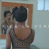 DOWNLOAD VIDEO | Jovial - Kila La Heri  | NEW MP4