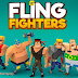 Fling Fighters | Download | Android Game