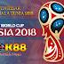 Lomba Tebak Juara Piala Dunia 2018 - HOK88BET