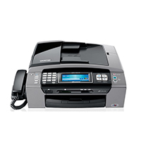 Brother MFC-790CW Driver Printer and Firmware