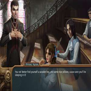 download leviathan the last day of the decade pc game full version free