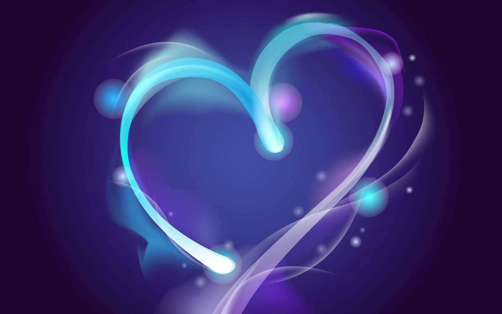 Beautiful+purple+heart+wallpaper+(1)