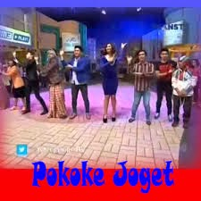 DOWNLOAD LAGU MP3 VIDEO POKOKE NJOGED SHOIMAH YKS TRANS TV