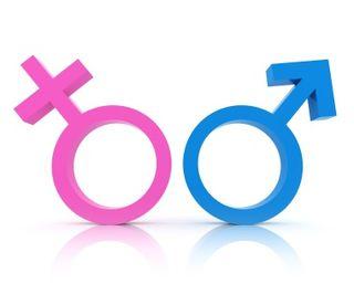 Résultat d'images pour education à la sexualité