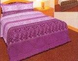 Setiap orang apabila ingin merenovasi kamar pribadi pasti akan mengmengganti kasurnya atau spring Alamat Toko Aneka Bed Cover dan Sprei di Denpasar
