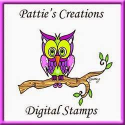 http://pattiescreationsdigitalstamps.blogspot.com/