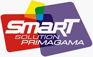 Karir Lampung Terbaru Dari PRIMAGAMA Bandar Jaya Juni 2017