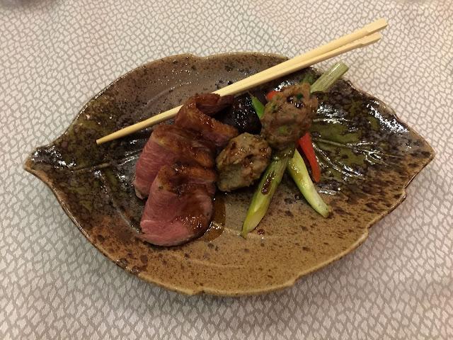 Tomo Lyon restaurant japonais