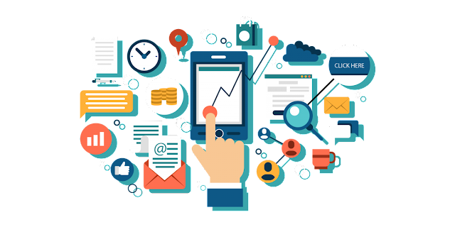 What is the Scope for Career in Digital Marketing in India?