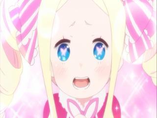 Assistir Re: Zero Kara Hajimeru Isekai Seikatsu - Episódio 04 Online