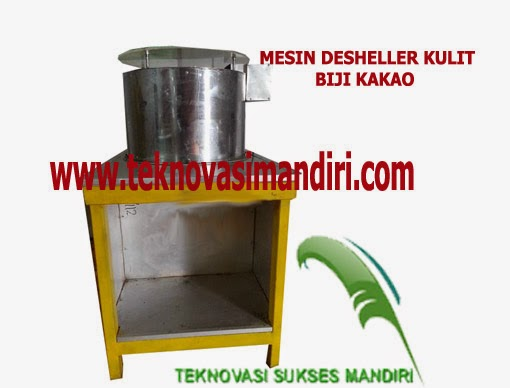 http://pengolahankakao-indonesia.blogspot.com/2015/02/mesin-refiner-model-ball-mill-vertikal.html