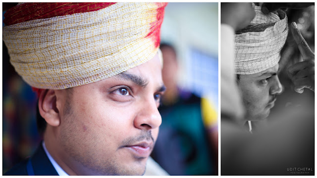 Indian groom candid photography in delhi