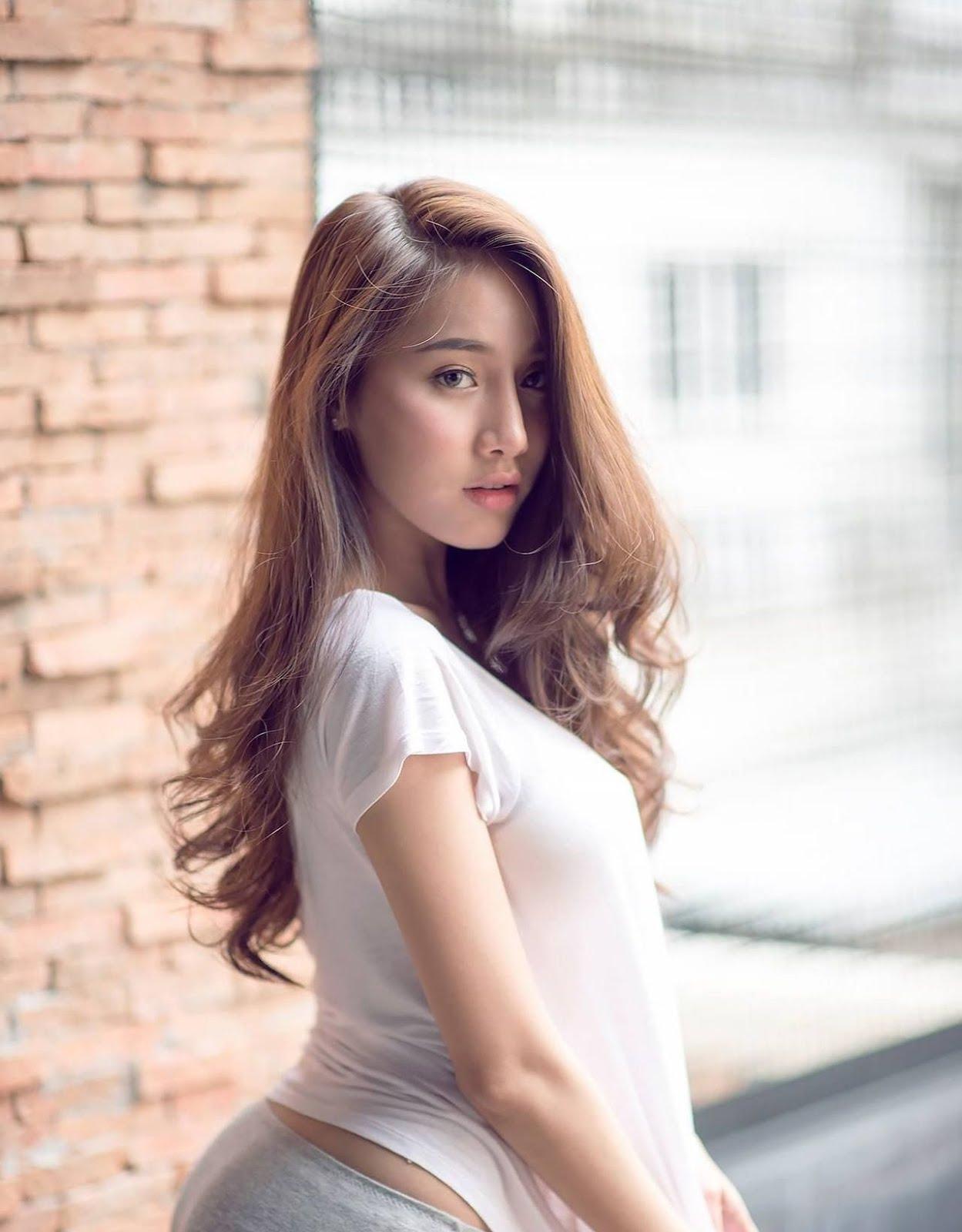 Philippines sexy girls-7871