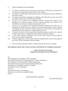 expert+committee+on+removal+of+nps+by+andhra+pradesh+govt+order+page2