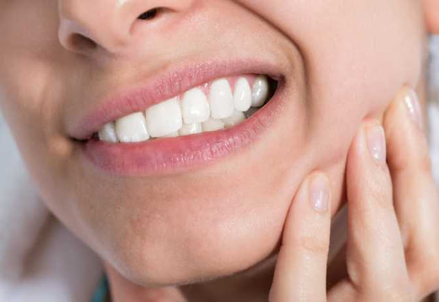 5 Obat Yang Ampuh Meredakan Nyeri Sakit Gigi