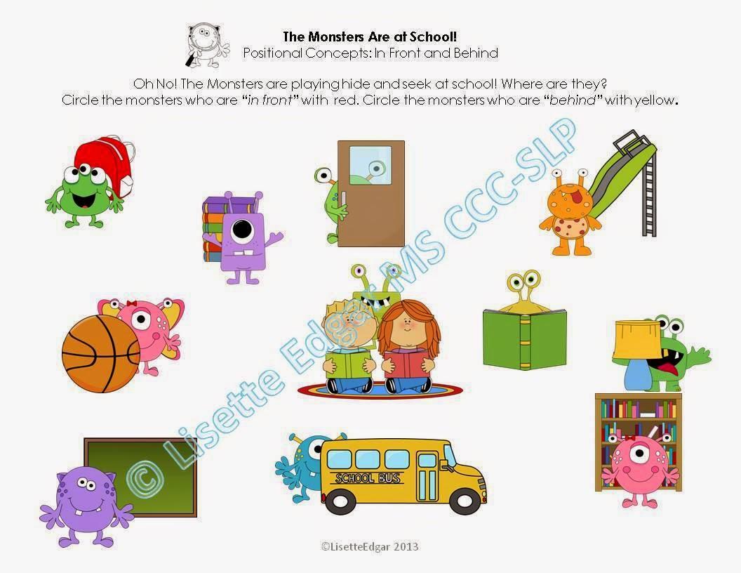 http://www.teacherspayteachers.com/Product/Monsters-Munch-Speech-Therapy-Prepositions-Game-903278