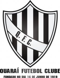 d41de4ff3a96f O Quaraí Futebol Clube foi fundado em 19 de junho de 1919
