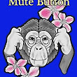 #Book #Review: THE MUTE BUTTON by Linda S. Amstutz