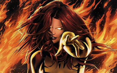 "Confirmadas las películas ""New mutants"", ""Deadpool 2"" y ""X-Men: Dark Phoenix"" para 2018"