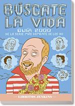 http://libritosjenkins.blogspot.com.es/2016/05/buscate-la-vida-guia-no-oficial-oscar.html