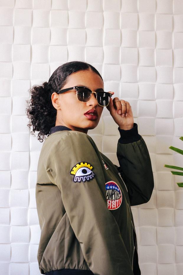 Horn Rimmed Glasses, SUNGLASS.LA, fashion sunglass, vintage sunglass, como usar óculos escuros, óculos de sol feminino, como usar óculos de sol, óculos de sol vintage, óculos de sol retrô