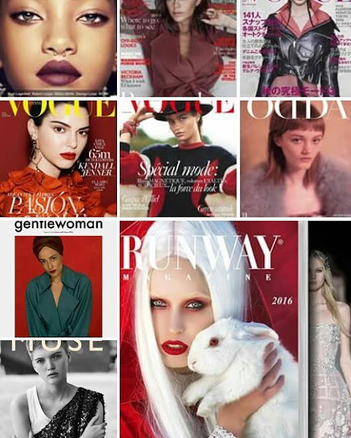 Runway-Magazine-Cover-Eleonora-de-Gray-2016-RunwayCover2016-Guillaumette-Duplaix-WHSmith-Choice-Promotion-RunwayMagazine