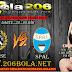 PREDIKSI JITU BOLA206 UDINESE VS SPAL 18 MEI 2019