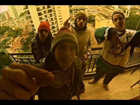 Money or Love - La'Viela & Costa Gold