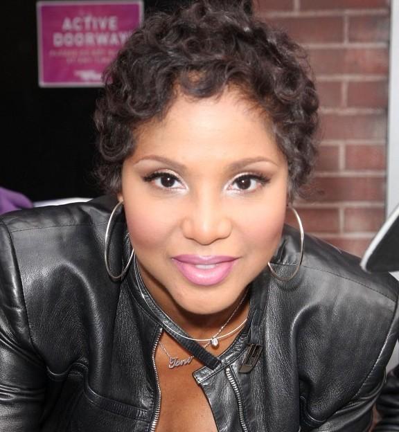 Super Short Hairstyles Women Short Hairstyles For Black Women Fulllsitofus