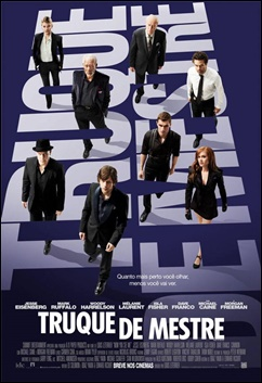 Download Truque de Mestre