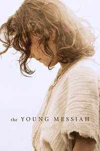 Watch The Young Messiah Online Free in HD