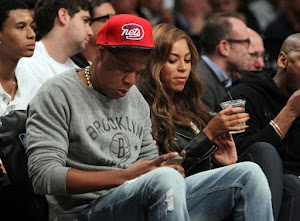 American Rapper Jay-Z Releases 13th Studio Album, 4:44  & also Admits  betraying  his wife Beyonce..