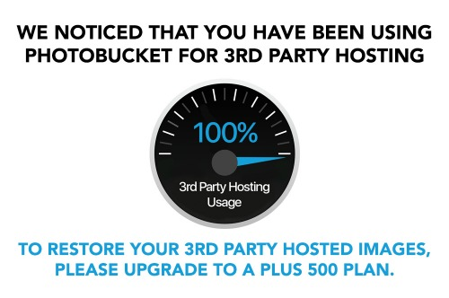 fstoppers_photobucket_hosting_lead_0.jpg
