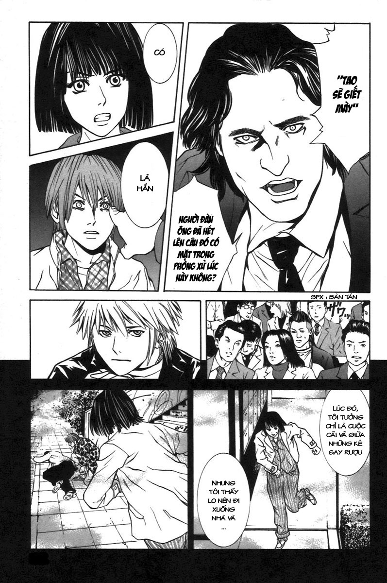 M.C.Law chapter 5.3 trang 12