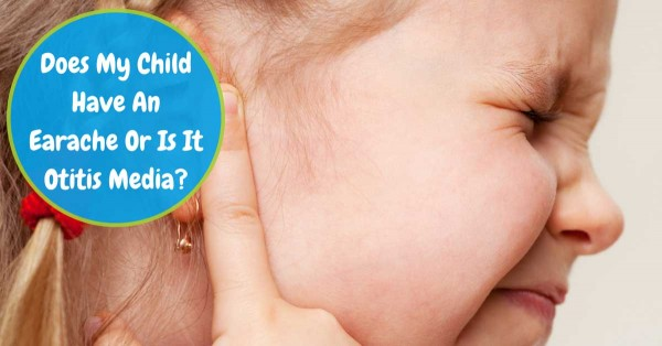 Acute-otitis-media-in-infants-and-young-children