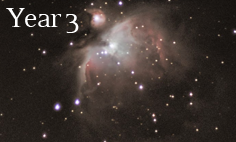 12 Best iPhone Astronomy and Astrophotography Apps You'll Use