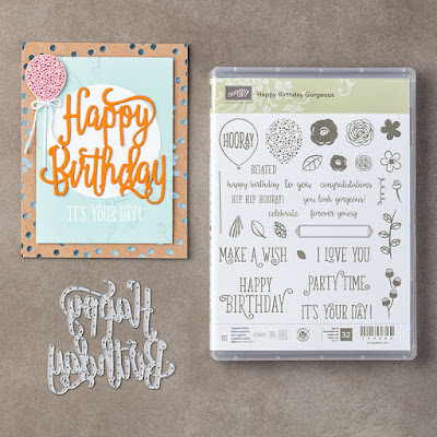 Happy Birthday Gorgeous Bundle - Narelle Fasulo - Simply Stamping with Narelle - available here - http://www3.stampinup.com/ECWeb/ProductDetails.aspx?productID=145301&dbwsdemoid=4008228
