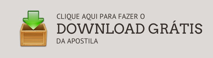 Download do Curso Avançado